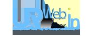 UR WebMaker